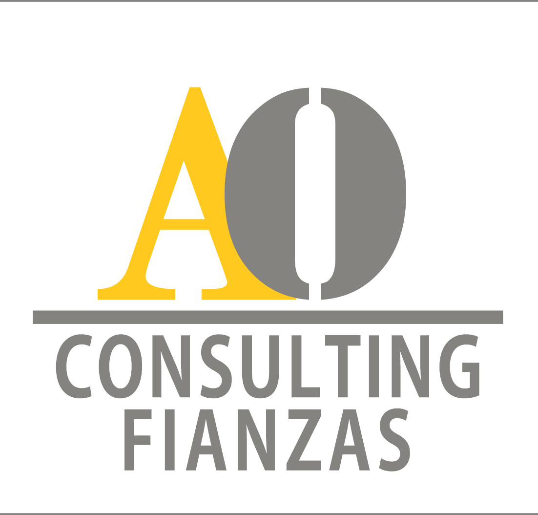 Aoconsulting
